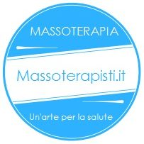 Massoterapisti.it
